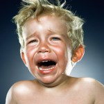 jill-greenberg-crying-photoshopped-babies-end-times-17