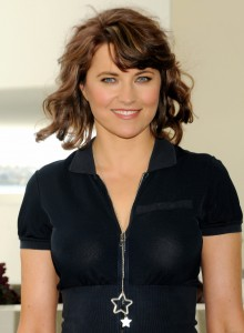 Lucy Lawless photo-001