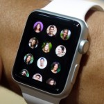 Apple Watch review (4)-580-90