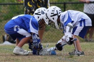lacrosse-youth-21-1024x683